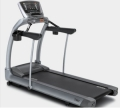 Vision Fitness T80 CLASSIC Vision Fitness