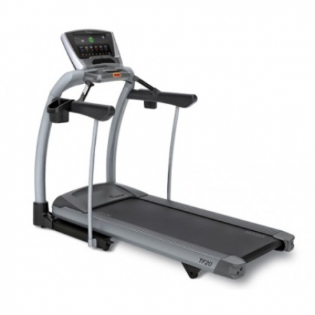 Vision Fitness TF20 TOUCH Vision Fitness