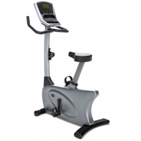 Vision Fitness U20 CLASSIC Vision Fitness