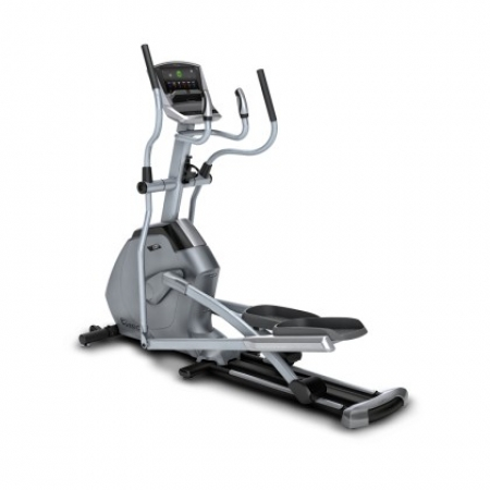 Vision Fitness X20 TOUCH Vision Fitness