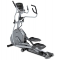 Vision Fitness XF40 TOUCH Vision Fitness