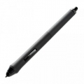 Графический планшет Wacom модель ART PEN FOR INTUOS4/5 AND DTK (KP-701E-01)