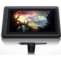 Графический планшет Wacom модель INTERACTIVE DISPLAY CINTIQ 13HD (DTK-1300-4)