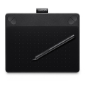 Wacom Intuos Photo Pen&Touch Small Black (CTH-490PK-N)