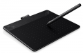 Графический планшет Wacom модель INTUOS PHOTO PT S CTH-490PK-N USB