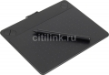 Графический планшет Wacom модель INTUOS PHOTO PT S CTH-490PK-N