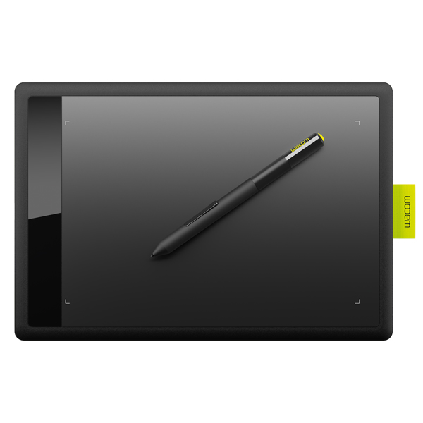 Wacom One Medium (CTL-671)