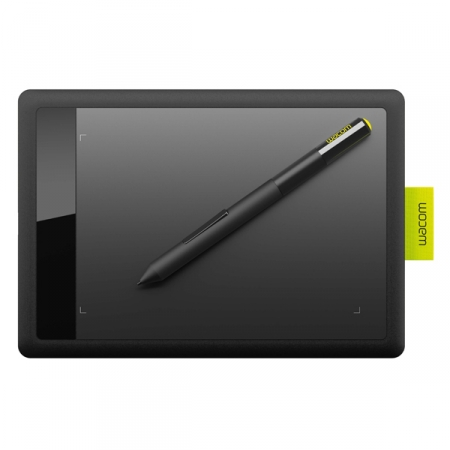 Графический планшет Wacom модель ONE BY SMALL (CTL-471)