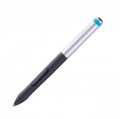 Графический планшет Wacom модель STANDARD PEN FOR INTUOS, CTL-480S (LP-180)