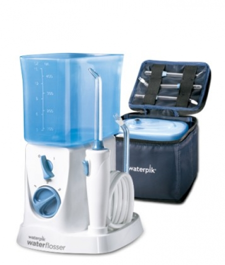 Waterpik Traveler WP-300 E2