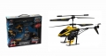WL Toys Mini Infrared Helicopte with basket - WLT-V388 WL Toys