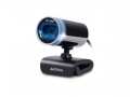 Вэб-камера A4Tech PK-910H HD1080p, USB 2.0  2,0МПикс модель PK-910H HD1080P, USB 2.0 2,0МПИКС