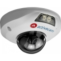 Web-камера ActiveCam AC-D4121IR1 (3.6 mm)