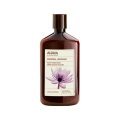 Жидкое мыло Ahava Mineral Botanic Velvet Cream Wash Lotus Flower & Chestnut (Объем 500 мл)