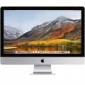 "Моноблок 27"" Apple iMac 5120 x 2880 Intel Core i5-7500 16Gb 2 Tb AMD Radeon Pro 570 4096 Мб macOS серебристый Z0TP000R9"