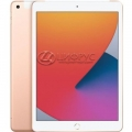 Планшеты Apple модель IPAD 10.2 (2020) 128GB CELLULAR GOLD (РСТ)