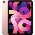 Планшеты Apple модель IPAD AIR (2020) 256GB WI-FI ROSE (LL)