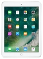 "Планшет Apple iPad 9.7"" 128Gb серебристый Wi-Fi Bluetooth iOS MP2J2RU/A"