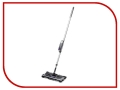 Электровеник As Seen On TV Swivel Sweeper G9 Max