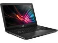 "Ноутбук ASUS ROG SCAR Edition GL503GE-EN250T 15.6"" 1920x1080 Intel Core i5-8300H 1 Tb 128 Gb 16Gb Bluetooth 5.0 nVidia GeForce GTX 1050Ti 4096 Мб серый Windows 10 Home 90NR0081-M05050"