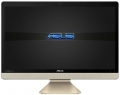 "Моноблок 21.5"" ASUS V221ICGK-BA012T 1920 x 1080 Intel Core i3-7100U 8Gb 1Tb nVidia GeForce GT 930МХ 2048 Мб Windows 10 черный 90PT01U1-M00800"