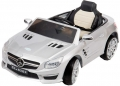 Автомобиль Barty Kids Mercedes-Benz SL63 AMG Grey