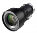 LENS LONG ZOOM2 (LS1LT3) BenQ