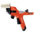Black & Decker speedy edge bdpe400
