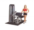 Body-Solid Dbtc-Sf Body-Solid