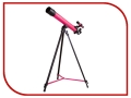 Bresser Junior Space Explorer 45/600 AZ Pink 70133