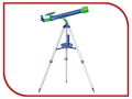 Телескоп Bresser Junior Refractor 60x700 Blue