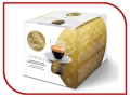 Капсулы Caffitaly System Best Moment Supremo 16шт