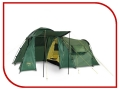 Палатка Canadian Camper HYPPO 3 Forest
