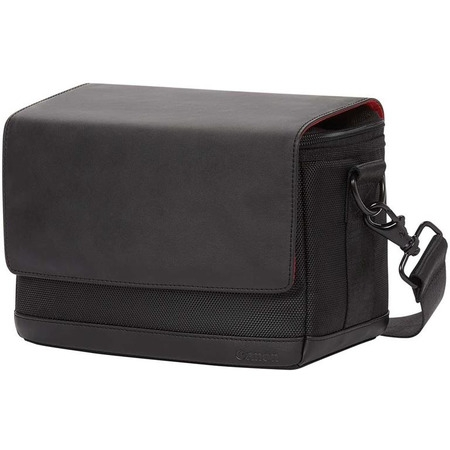 Сумка Canon Shoulder Bag SB100