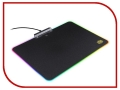 Коврик Cooler Master Hard Gaming Mousepad RGB MPA-MP720