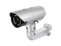 "Камера IP D-Link DCS-7513/A1A 1/2.8"" 1920x1080 H.264/MPEG-4/MJPEG Day&Night PoE"
