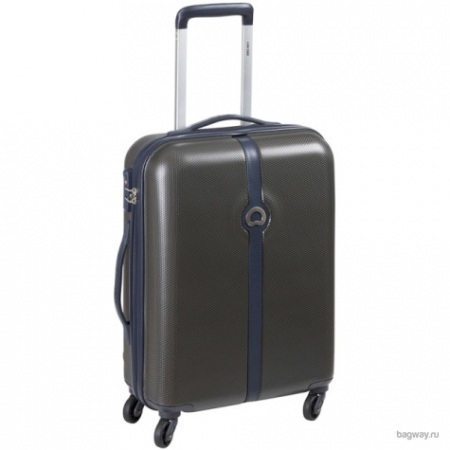 Delsey Travel 3449810 (3449810 11)