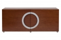 Тумба Fuller Walnut DG-HOME модель DG-F-CBS01-3