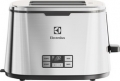 Electrolux EAT 7800 Expressionist Collection