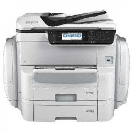 EPSON WORKFORCE PRO WP-4590 PS3 POSTSCRIPT PRINTER DRIVERS DOWNLOAD (2019)