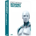 Антивирус Eset модель NOD32-EIS-NS-BOX-1-5