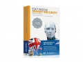 Антивирус ESET NOD32 Smart Security Platinum Edition на 24 мес на 3ПК коробка NOD32-ESS-NS-BOX-2-1
