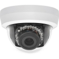 Web-камера Evidence APIX Dome / M2 WDR Led
