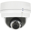 Web-камера Evidence APIX VDome / M2 Led Ext 3010 AF