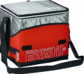 Ezetil Keep Cool Extreme 16 Red