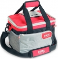 Ezetil Keep Cool Freestyle 24 Red grey
