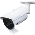 Web-камера Falcon Eye FE-IPC-BL300PVA