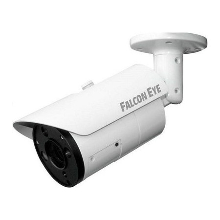 Web-камера Falcon Eye FE-IPC-BL500PVA