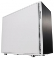 Корпус Fractal Design Define R6C белый без БП ATX 7x120mm 7x140mm 2xUSB2.0 2xUSB3.0 audio front door bott PSU