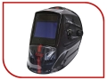 Маска сварщика Fubag Ultima 5-13 Visor Black 38099
